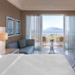 Caresse a Luxury Collection Resort & Spa, Bodrum, Bodrum, Muğla