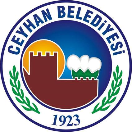 Ceyhan Belediyesi, Ceyhan, Adana