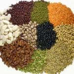Demircioğlu Gıda, Odunpazarı, Eskişehir