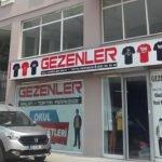 Gezenler Okul Kıyafetleri, Çukurova, Adana