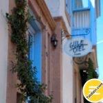 Güle Hotel, Ayvalık, Balıkesir