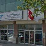 Küçükçekmece Sosyal Güvenlik Merkezi SGK, Bağcılar, İstanbul
