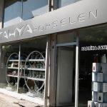 Kütahya Porselen Avantaj Dünyası Satış Mağazası, Merkez, Kütahya
