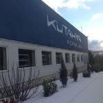 Kütahya Porselen Saklı Dünya Satış Mağazası, Merkez, Kütahya