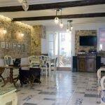 Lusin Hotel, Ayvalık, Balıkesir