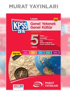 Murat Eğitim Kurumları, Bakırköy, İstanbul