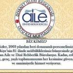 Oltu Aile ve Dini Rehberlik Bürosu, Oltu, Erzurum