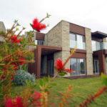 Rebis Bodrum Luxury Hotel & Residences, Bodrum, Muğla