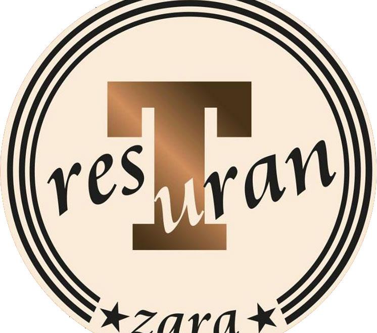 Turan Otel, Zara, Sivas