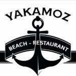 Yakamoz Beach Balık Restaurant, Muratpaşa, Antalya