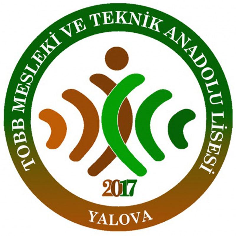 Yalova TOBB Mesleki ve Teknik Anadolu Lisesi, Merkez, Yalova
